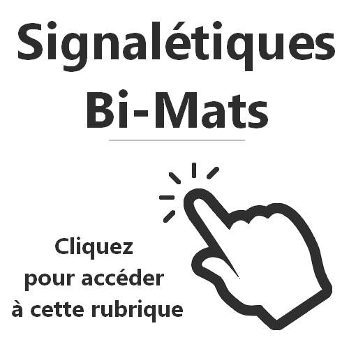 bi-mats