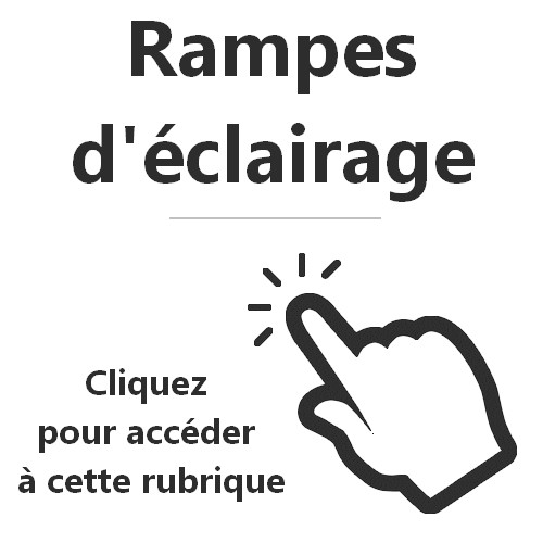 rampes-eclairage